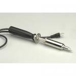 American Beauty Tools 3158-200, 200 Wt 5/8″ Soldering Iron