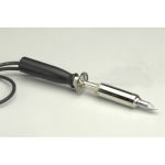 American Beauty Tools 3158X-220-250K, 5/8″ Soldering Iron
