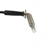 American Beauty Tools 3178E-220-300K, 300 Wt 7/8″ Ergo Iron