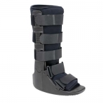 "Advanced Orthopaedics 330-Z, Low Profile Walker (High Top), ""Z"""