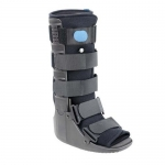Advanced Orthopaedics 330-AZ, Air Walker Profile Camf Fracture Boot