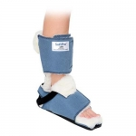 Advanced Orthopaedics 3303, Small Podus Camf Fracture Boot