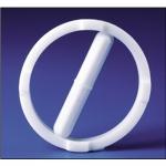 Bel-Art Products 37140-0005, Spinring 3/4″ Magnetic Stirring Bar