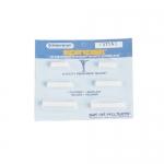 Bel-Art Products 37160-0000, Spinpak Magnetic Stirring Bar Set