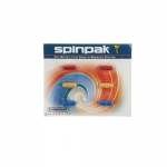 Bel-Art Products 37163-0000, Spinpak Colored Magnetic Stir Bar Set