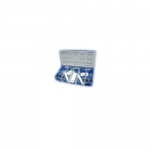 Bel-Art Products 37186-0000, Spinbox FLEA Magnetic Stirring Bar