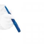 Bel-Art Products 37775-0000, Magnetic Stirring Bar External Retriever