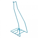 Bel-Art Products 37907-0100, Ergopet Wire Support Stand