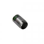 AMS 404.32, 2″ x 2″ Split Core Sampler Cup