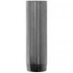 AMS 404.35, 2″ x 6″ Split Core Sampler Cup