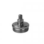 AMS 404.43, 2.5″ Split Core Sampler Cap