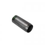 AMS 404.46, 3″ x 6″ Split Core Sampler Cup