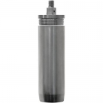 AMS 404.51, 2.5″ x 6″ Split Core Sampler Cup & Cap