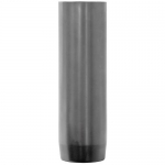 AMS 404.79, 2″ x 6″ Stainless Steel Split Core Sampler Cup