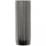 AMS 404.81, 1.5″ x 6″ Stainless Steel Split Core Sampler Cup