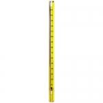 Bel-Art Products 40401-0035, Riteflow Plain Ends Flowmeter, Size 1