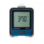 Comark 4365190, RF311-T Diligence WiFi Data Logger