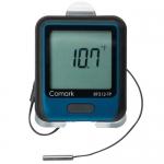 Comark 4365202, RF312-TP Diligence WiFi Data Logger