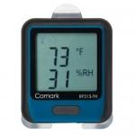 Comark 4365216, RF313-TH Diligence WiFi Data Logger