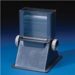 Bel-Art Products 44562-0000, Microscope Slide Dispenser