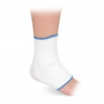 Advanced Orthopaedics 453, Silicone Elastic Ankle Support