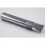 American Beauty Tools 45C, Soldering Iron Tip 7/8″ x 5-5/32″