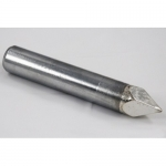 American Beauty Tools 45D, Soldering Iron Tip 7/8″ x 5-5/32″