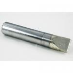 American Beauty Tools 46C, Soldering Iron Tip 1-1/8 x 5-7/8″