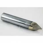 American Beauty Tools 46D, Soldering Iron Tip 1-1/8 x 5-7/8″