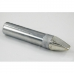 American Beauty Tools 46S, Soldering Iron Tip 1-1/8 x 5-7/8″