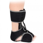 Advanced Orthopaedics 4935, Dorsal Night Splint