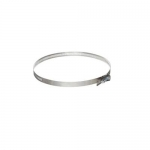 Bel-Art Products 50025-0320, Clamping Ring