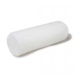 Advanced Orthopaedics 553, Cervical Pillow