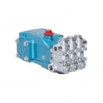 Cat Pumps 5CP2140WCS.3000, 5CP High Temp. Direct Drive Plunger Pump