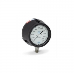 Cat Pumps 6081, 20, 000 psi Pressure Gauge, Stainless Steel