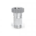 Cat Pumps 7069, Brass MGH Discharge Port Inlet Pressure Regulators