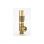 Cat Pumps 7595, 3/4″ High Flow Relief Valve BB R 53/2600