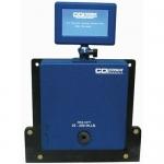 CDI 8001-0-DTT, Digital Torque Tester, 1/4in Drive
