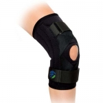 Advanced Orthopaedics 810, 3XL Deluxe Airprene Knee Brace