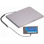 Brecknell 816965001224, LPS150 Portable Shipping Scale