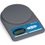 Brecknell 816965001316, 311 Electronic Office Scale