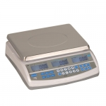 Brecknell 816965005086, PC Series Price Computing Scale