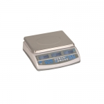 Brecknell 816965005093, PC Series Price Computing Scale