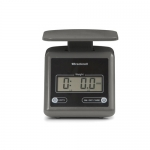 Brecknell 816965005222, PS7 Electronic Postal Scale