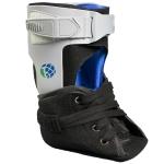 Advanced Orthopaedics 823-R, Falcon Ankle Brace, Right