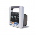 ADC 9005BP, Adview2 Diagnostic Station, Blood Pressure Only