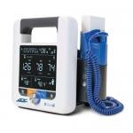 ADC 9005BPTO, Adview2 Diagnostic Station, Blood Pressure & Temperature