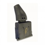 ADC 9005TCP, Calibration Plug for Temperature Module