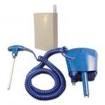 ADC 9005TOK, Oral/Axillary Temperature Probe Kit