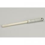 American Beauty Tools 9271-220-60, 60 Wt Heating Element